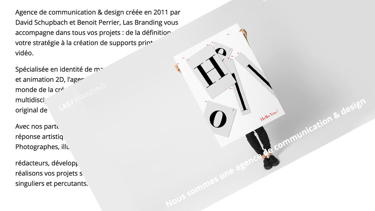 10 Las Branding2